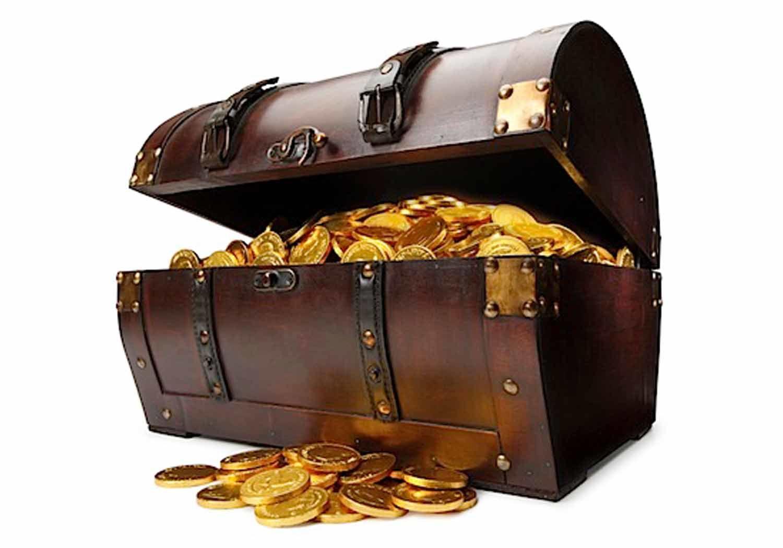 درباره صندوق های سرمایه گذاری