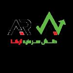 دانش سرمایه آرکا