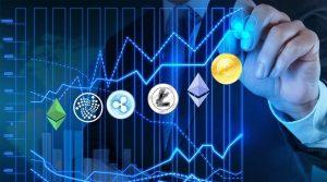 ارز دیجیتال و روش استخراج انواع رمز ارز