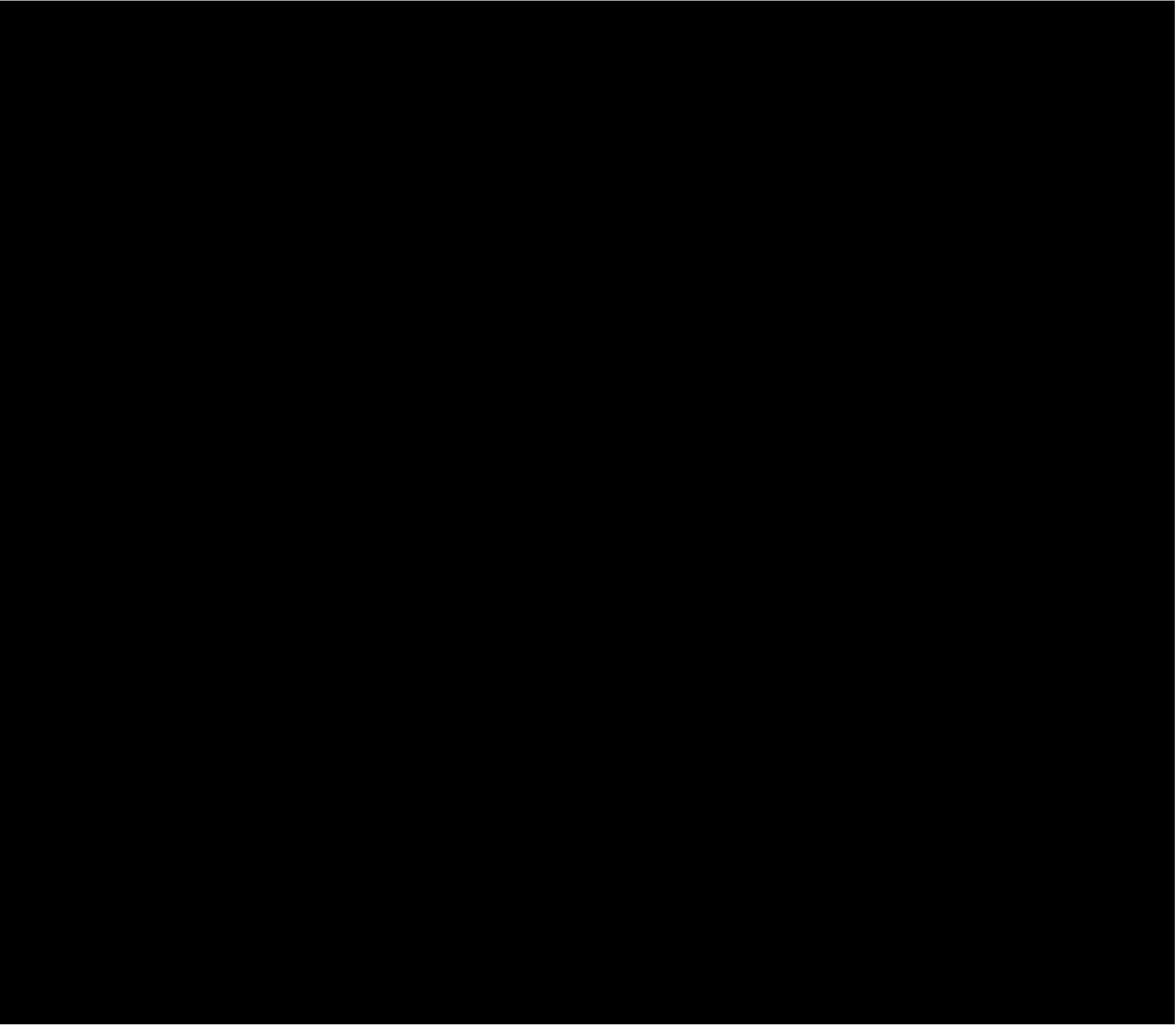 گوره تلگرام دانش سرمایه آرکا