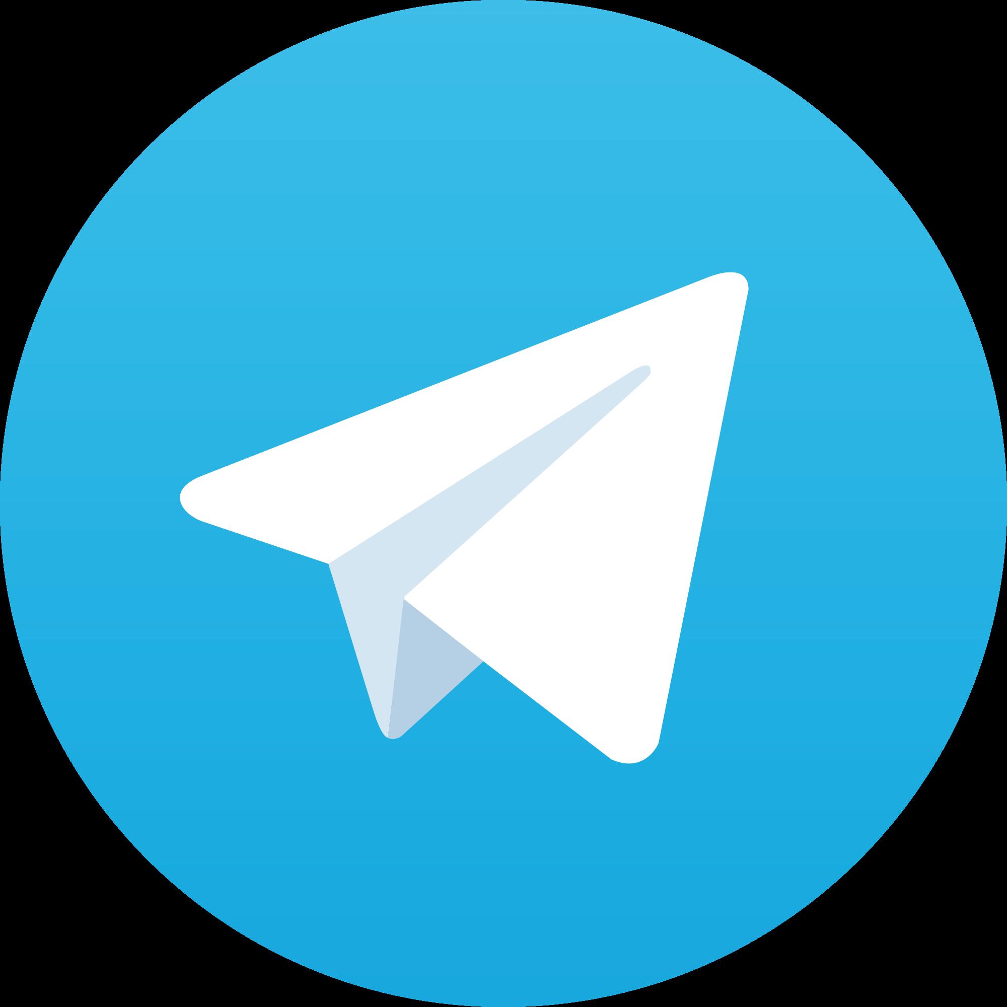 تلگرام دانش سرمایه آرکا